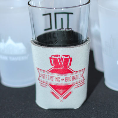 AVLF, Atlanta Legal Aid Celebrate 7th Year of the Beer Tasting & BBQ Battle [PHOTOS]