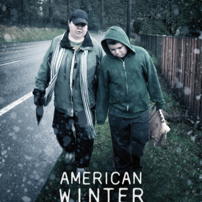 2014 AVLF at the Movies: American Winter