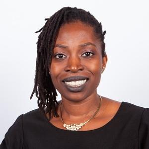 Kenisha Wade