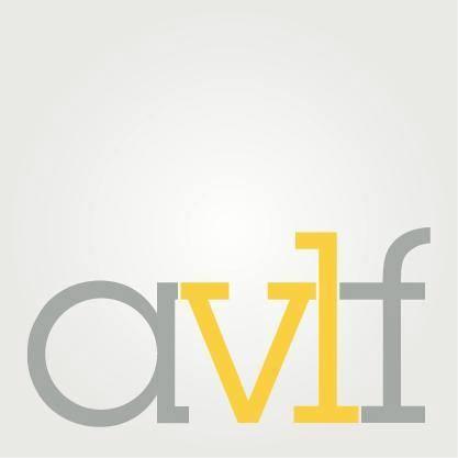 Eviction Defense Program » AVLF