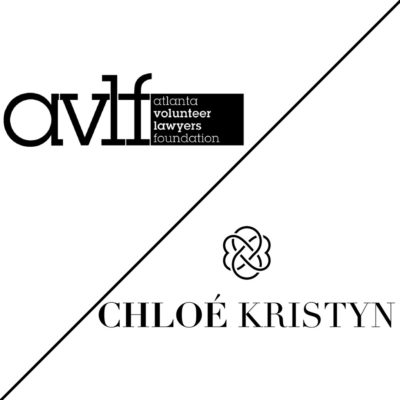 Clothing Brand Chloe Kristyn Partners with AVLF's Safe and Stable Families Project