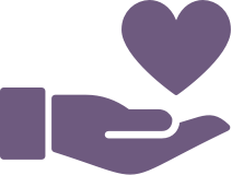 Safe Families Office / Domestic Violence