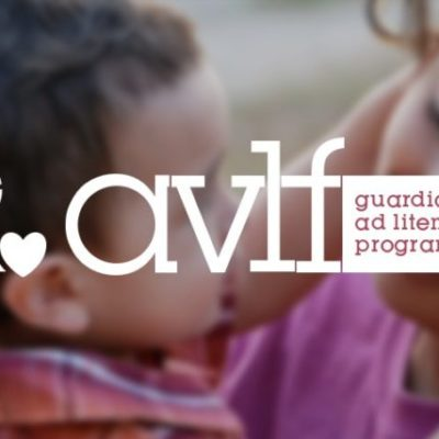 AVLF and Warner Bates Raise Nearly $30,000 for the Guardian ad Litem Program