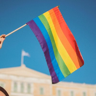 3 Reasons Why Housing Justice is an LGBTQ Issue