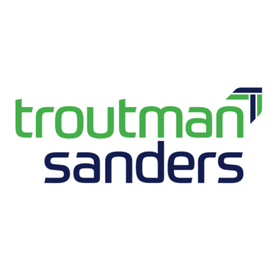 Troutman Sanders: A Model of Dedication [Donor Spotlight]