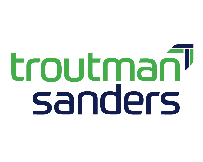 Troutman Sanders: A Model of Dedication [Donor Spotlight]